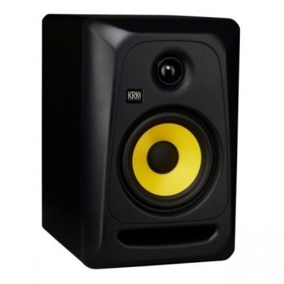 krk-cl5g3-monitor-activo-de-estudio-de-5-a8741-650x650h-1-600×600