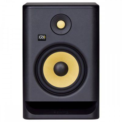 krk-rp7g4-monitor-de-estudio-activo-7-4ta-generacion-a8778-1000×1000