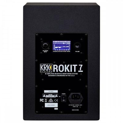 krk-rp7g4-monitor-de-estudio-activo-7-4ta-generacion-a8779-1000×1000-1
