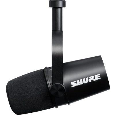 shure-mv7-black-microfono-vocal-dinamico-para-podcast-usbxlr-microfonos-dinamicos-shure-142513_600x