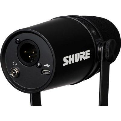 shure-mv7-black-microfono-vocal-dinamico-para-podcast-usbxlr-microfonos-dinamicos-shure-988402_600x