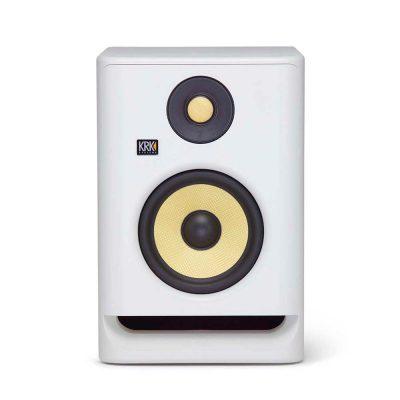 monitor-estudio-krk-rokit-rp5-g4-white